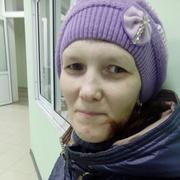 Наташа, 40, г.Нижний Новгород