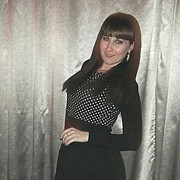 Анна, 31, г.Севастополь