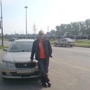 Андрей, 44, г.Белебей