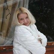 Толстоусова Мария, 29
