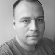 Стас, 42, г.Улан-Батор