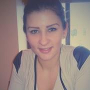 Елена, 27, г.Добеле