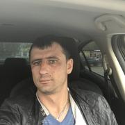 Вася, 38, г.Пермь
