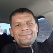 Станислав, 40, г.Екатеринбург