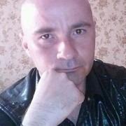 Макс, 37, г.Рязань
