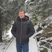 Peter, 30, г.Баден-Баден