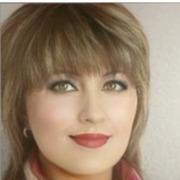 Ольга, 39, г.Улан-Удэ