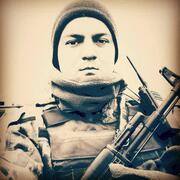 Руслан, 23, г.Угледар