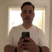 Frank, 49, г.Бонн