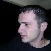 ERIK, 35, г.Хадера