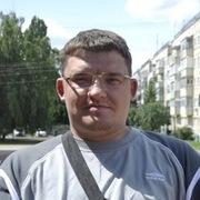 Евгений, 33, г.Строитель