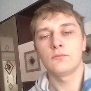 Евгений, 22, г.Ленинск-Кузнецкий