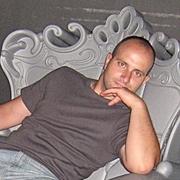 biser k, 36, г.Русе
