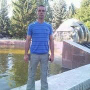 Василий, 36, г.Рыбница