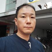 Hiroki, 52, г.Ивакуни