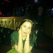 Елена, 34, г.Ульяновск