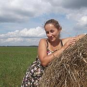 Kolychka, 31, г.Екатеринбург