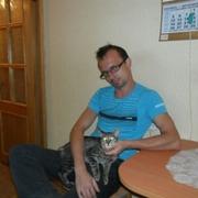 Руслан, 40, г.Валдай