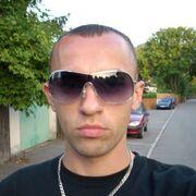 Ivan, 37, г.Вена