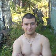 Митя, 29