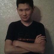 Виталий, 31, г.Каспийский
