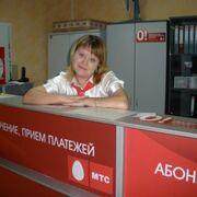 Марина, 30, г.Забайкальск