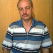 Евгений 53 года сайт знакомств