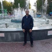 Андрей, 33, г.Нижний Тагил