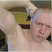 Алексей, 34, г.Златоуст