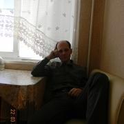 алексей, 44, г.Санкт-Петербург