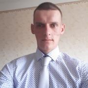 Миша, 26, г.Житомир