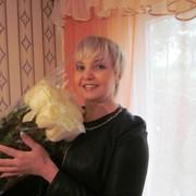 служба знакомства для татар