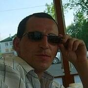 Александр, 36, г.Биробиджан