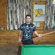 Сергей, 35, г.Подольск
