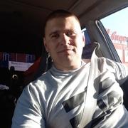 Павел, 29, г.Борисоглебск