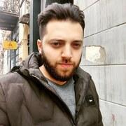 sociopath, 29, г.Тбилиси
