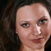 ЛюДаша, 40, г.Ивантеевка