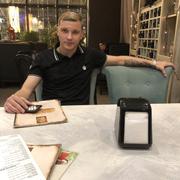 Олег, 27, г.Ереван