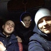 Артем, 20, г.Киселевск