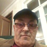 Руслан, 55, г.Махачкала