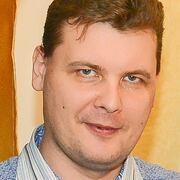 Олег, 44, г.Алматы́