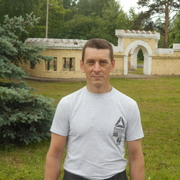 Алексей, 42, г.Серов