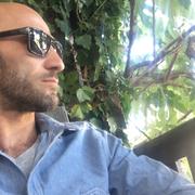 Aleksandr, 38, г.Эспоо