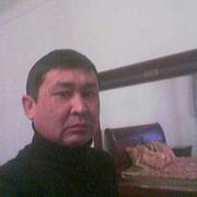 Дидар, 48, г.Уральск
