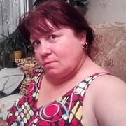 Айна, 44, г.Озеры