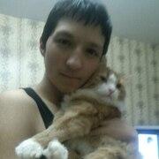 ванек, 17, г.Чебоксары