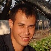Дима, 31, г.Луганск