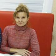 Венера, 47, г.Лениногорск
