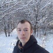 Вадим, 22, г.Буденновск