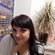 Любовь, 36, г.Сургут
